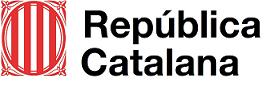 generalitat de Catalunya. Govern de la República